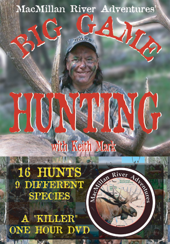 macmillan-river-adventures-big-game-hunting-dvd