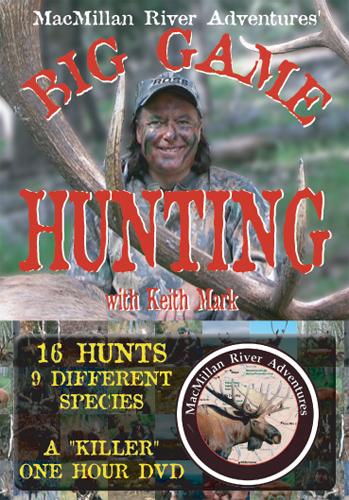 macmillan-river-adventures-big-game-hunting-dvd