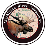 macmillan-river-adventures-logo-150x150