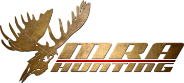 mra-hunting-full-color-logo-360x164
